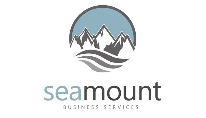 seamountportfolio