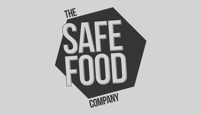 safefoodportfolio